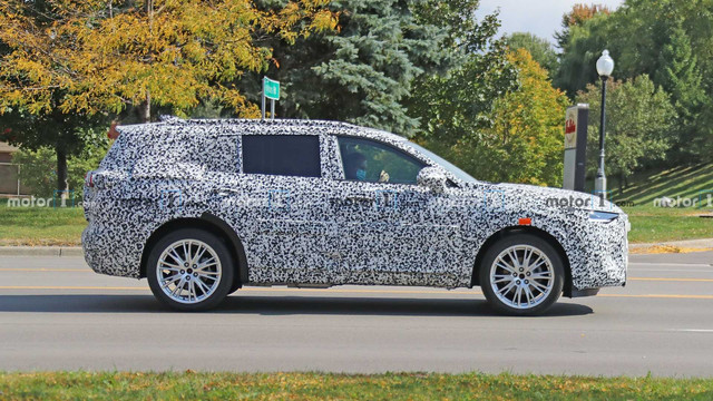 2020 - [Buick] Envision - Page 3 95990197-1-AFB-454-C-A7-BF-5-A13-DB772864