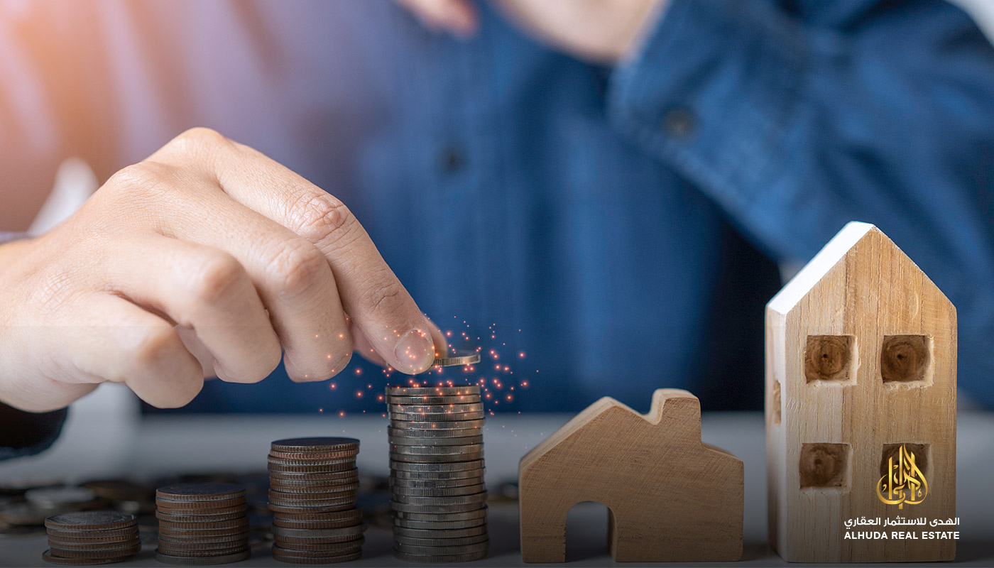 10 advantages to buy real estate in turkey through an agent