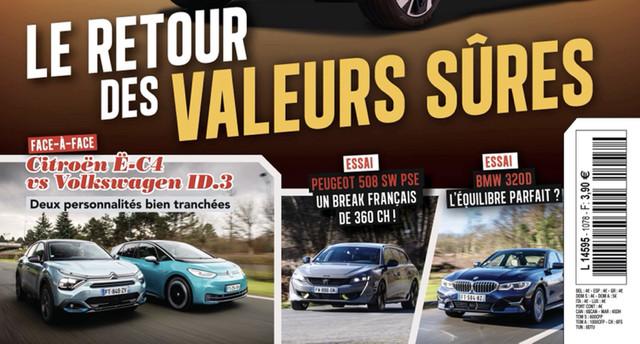 [Presse] Les magazines auto ! 46-A1402-C-E7-C4-43-F8-80-AE-A643-F7-A5-BB5-E