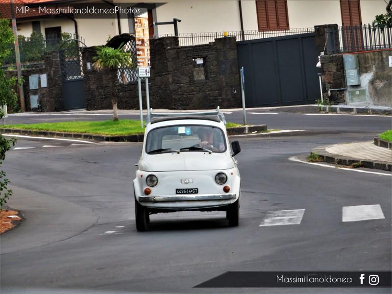 avvistamenti auto storiche - Pagina 37 Autobianchi-Giardiniera-77-CT449644-1