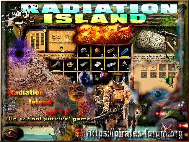 [Image: Radiation.jpg]
