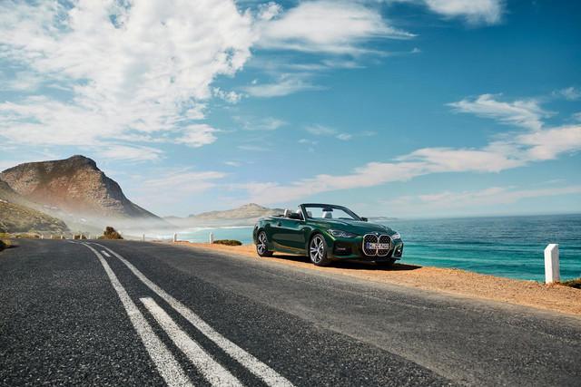 2020 - [BMW] Série 4 Coupé/Cabriolet G23-G22 - Page 16 70-A81163-33-F2-484-A-8-CC8-5-A662327-CD71