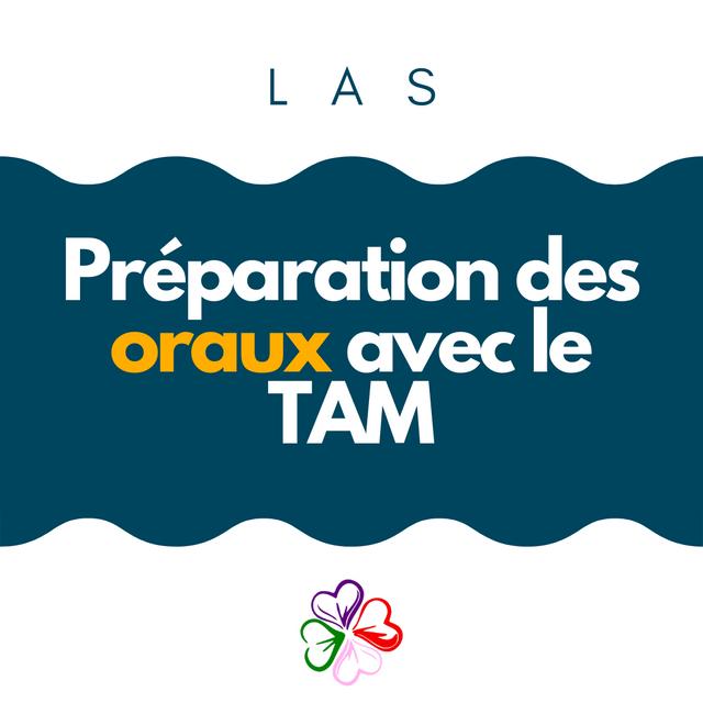 Pr-paration-des-oraux-LAS.png