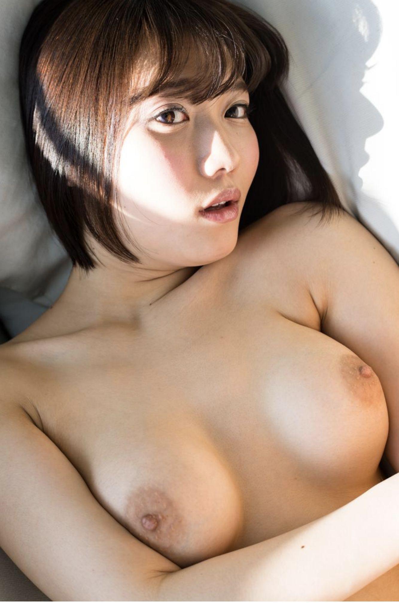 菊川みつ葉 写真集 Hetairai 090