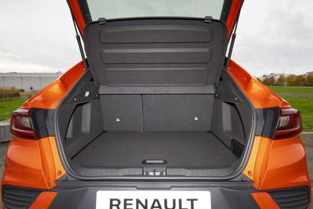 2019 - [Renault] Arkana [LJL] - Page 32 276-A1-CD7-43-C0-4-AF1-835-D-1778-E14-A51-E9