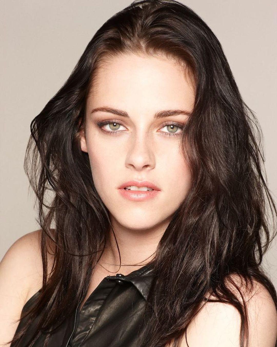 Kristen-Stewart-4
