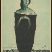1910-1920-1