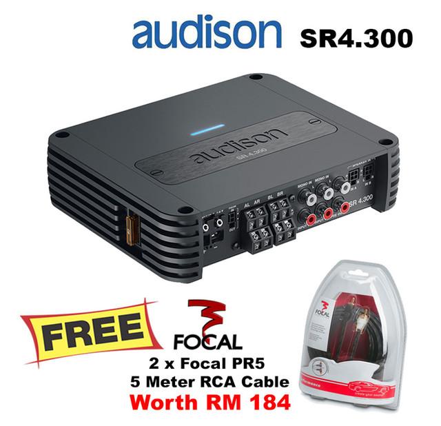 SR4-300-PR5-X2-Lisitng