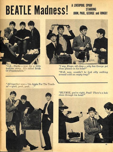 https://i.ibb.co/cL0Rr4p/16-Magazine-Beatle-Madness-May-1964.jpg