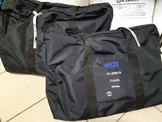 b-KI2-HVZW08-U