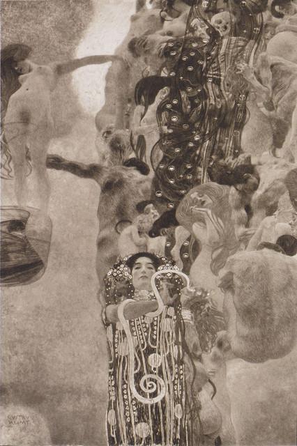 Gustav-Klimt-medizin.jpg