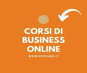 CORSI-DI-BUSINESS-ONLINE