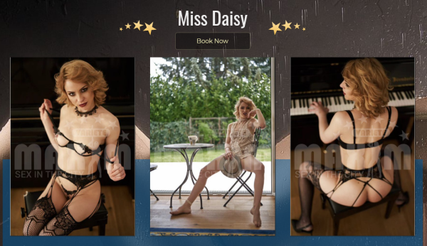 [Image: Daisy-Maxim-Wien.png]