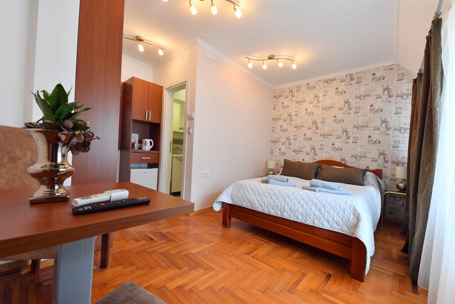 apartman-4-slika-2.jpg