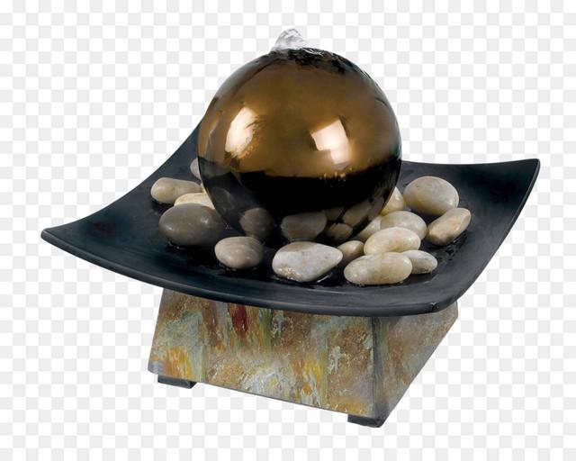 аксессуары из камня