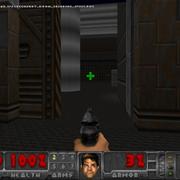 Screenshot-Doom-20200908-171112.png