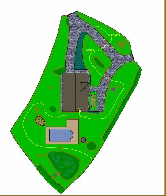 https://i.ibb.co/cL74xVL/Implantation-final-terrain.jpg