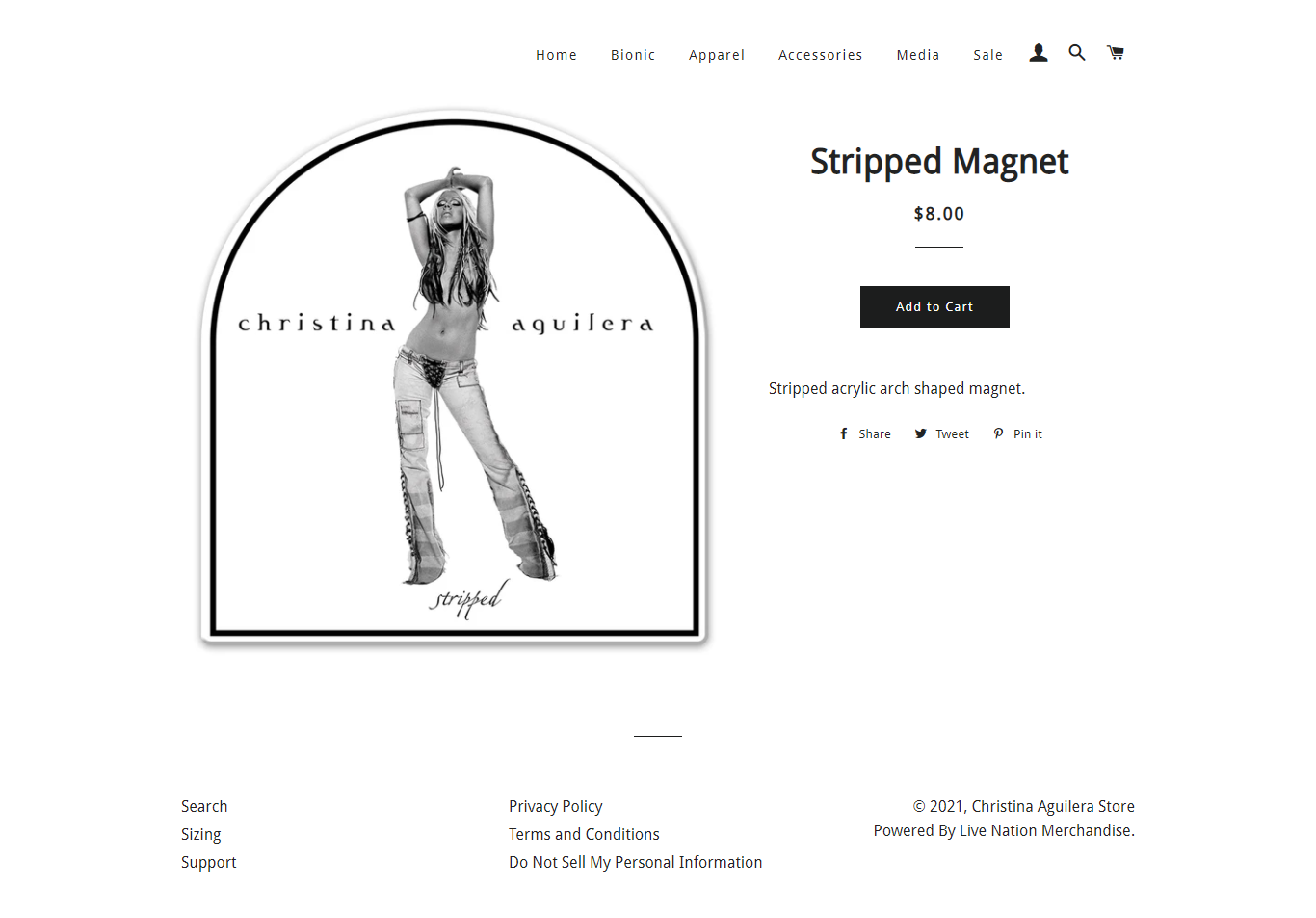 shop-christinaaguilera-products-stripped