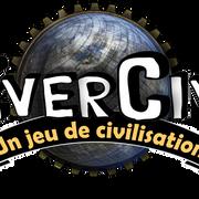 https://i.ibb.co/cL9YZ9b/nouveau-logo.png