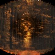 paysage-halloween-11.png