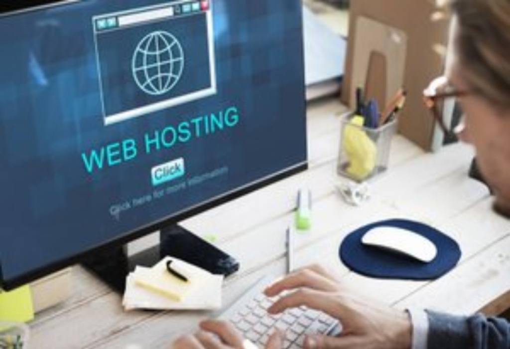 Web Hosting Comparison