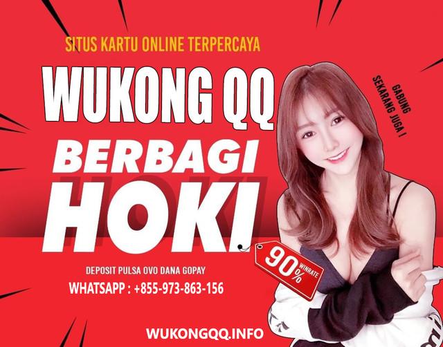 [Image: wukong-1.jpg]