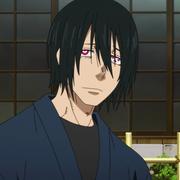 anime14751