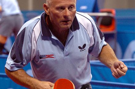 Miroslav Cinibulk