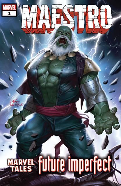 Maestro-Future-Imperfect-Marvel-Tales-2020-001-000