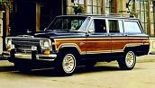 1986-jp-grand-wagoneer-4dr-lft-frntcup7v