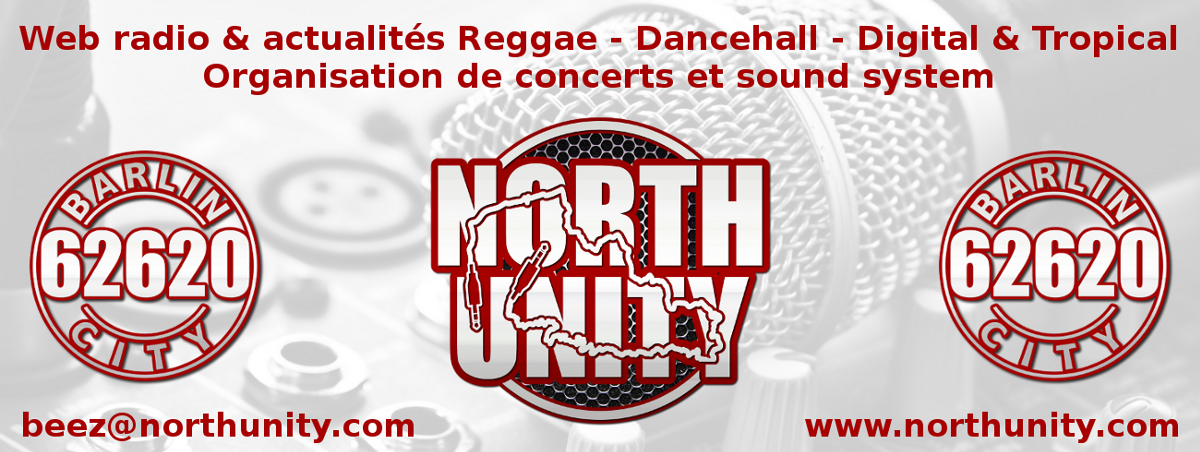 banni-re-north-unity-reggae-actuweb