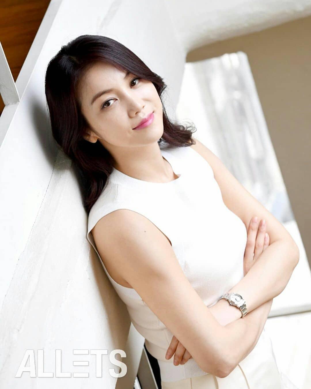 Kim-Ok-bin