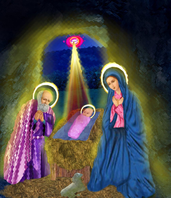 НЛОнавты - это древние Боги. Пришельцы в Библии. Вера в инопланетян - Богов.