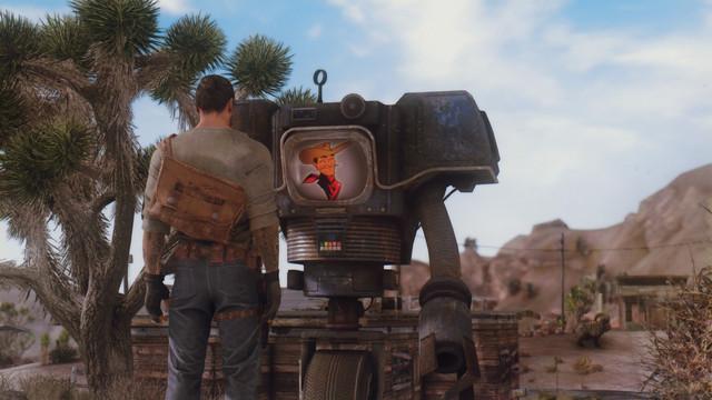 Fallout Screenshots XIII - Page 36 20190410120911-1