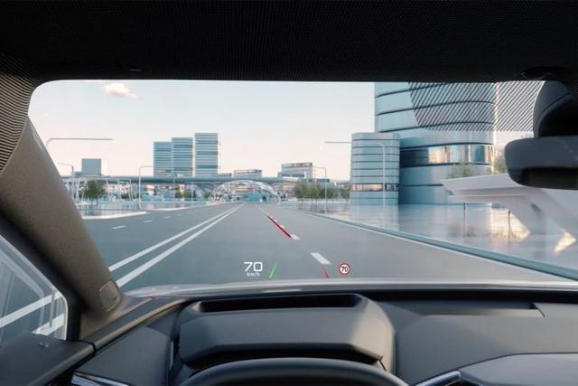 2020 - [Audi] Q4 E-Tron - Page 2 21-D921-AA-0-A46-458-E-9791-1-DC1-FCC5-DAB8