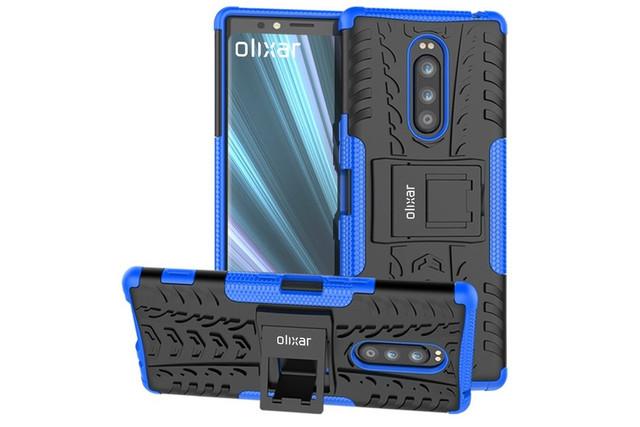 Sony-Xperia-XZ4-case.jpg