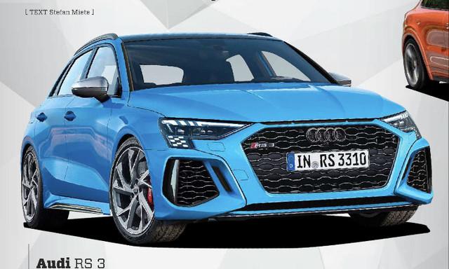 2020 - [Audi] A3 IV - Page 25 9-FA8-AB42-C77-F-44-AE-8-B55-5-FFA311-F2-EF9