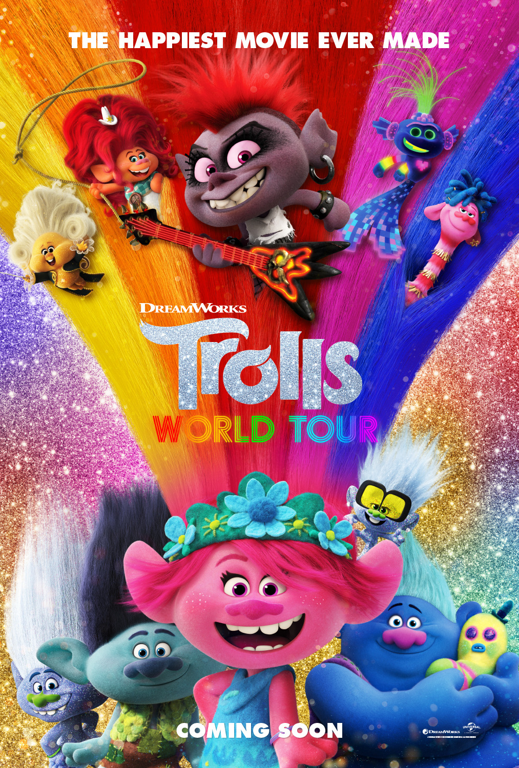 trolls-two-ver35-xlg