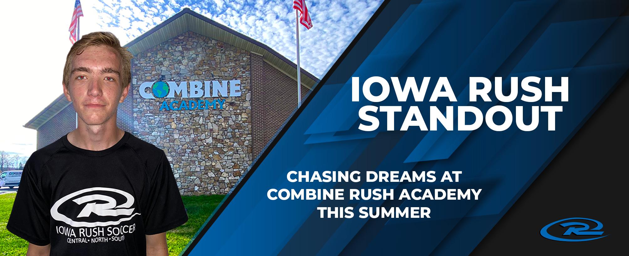 Iowa-combine-TW-FB