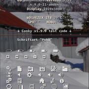 2020-02-03-154143-S11.jpg