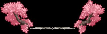 fr-hatchery-banner.png