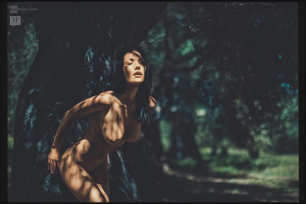 hudozhestvennye-nyu-fotografii-Dana-Hecho 38