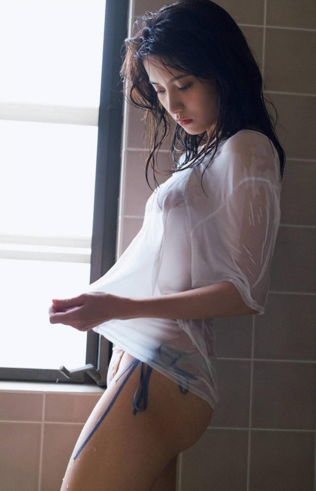 20191120193922d51s - 正妹寫真—桃月梨子