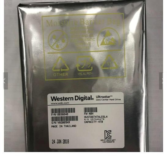 i.ibb.co/cLswLyD/Disco-R-gido-HDD-4-TB-SATA-6-0-Gb-s-3-5-HUS726-T4-TALE6-L4.jpg