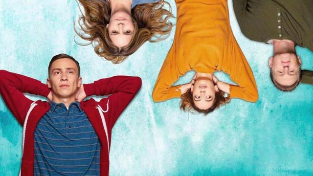 Atypical-Netflix-3-temporada-capa-1