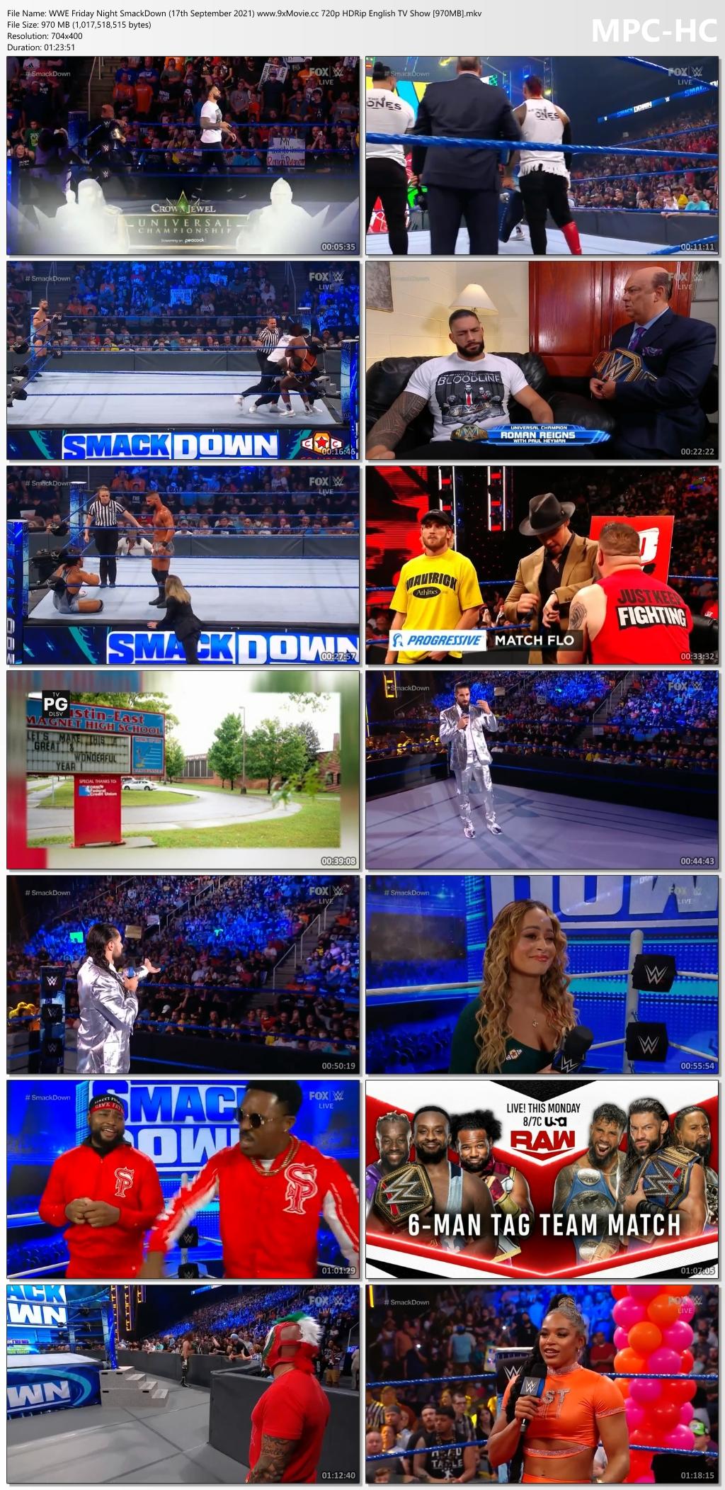 WWE-Friday-Night-Smack-Down-17th-September-2021-www-9x-Movie-cc-720p-HDRip-English-TV-Show-970-MB-mk
