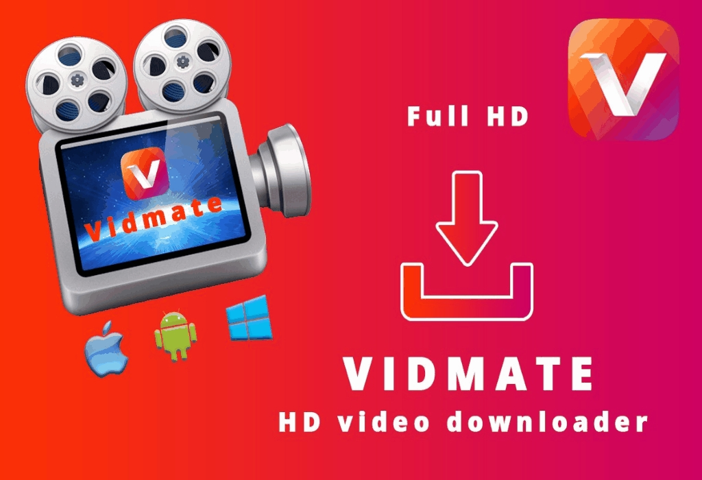 Powerful Methods For Free Movie Downloader That You Could Use Beginning Today