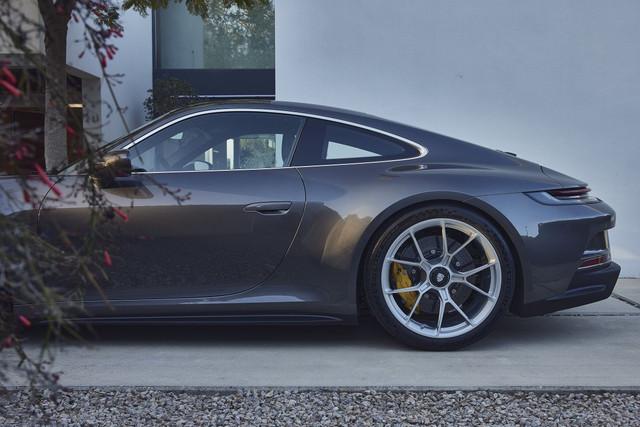 2018 - [Porsche] 911 - Page 23 8-A188-BCA-0989-4-B16-A3-FC-653-E27-A0748-C