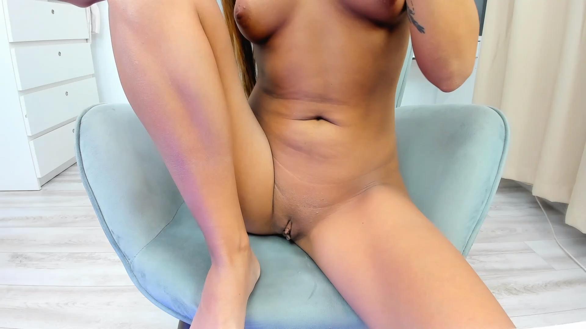 Screenshot-23549