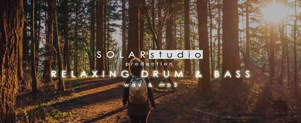 relaxing-drum-bass